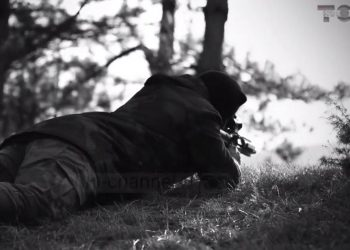 Top Story/ Provat e vrasjes së Fatmir Haklajt