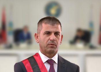"""Dosja """"Kajmaku"""" në Gjykatë/ Ish kryebashkiaku i Vorës është ende në kërkim"""